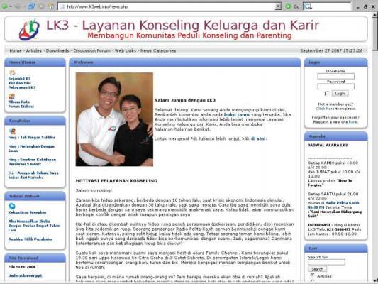 LK3-snapshot.jpg