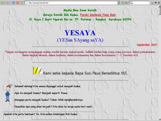 YESAYA-snapshot.jpg