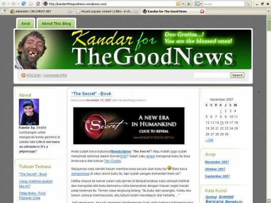 kandar_snapshots.jpg