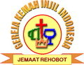 Gereja Kemah Injil Indonesia