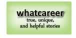 logo_whatcareer.jpg