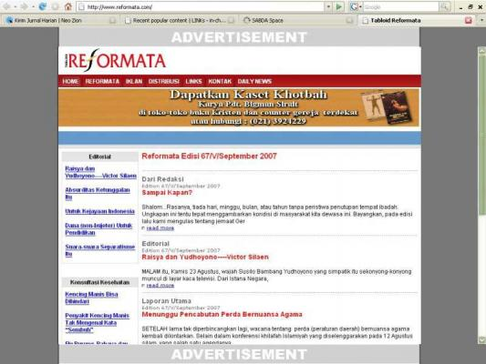 reformata_snapshots.jpg