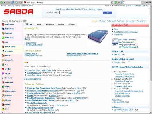 sabda.org-snapshot.jpg