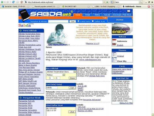 sabdaweb-snapshot.jpg