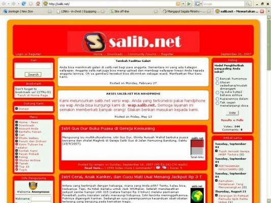 salibnet_snapshots.jpg
