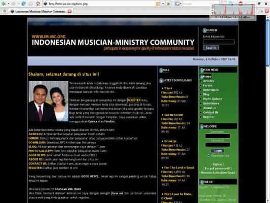 snapshot-Indonesian-Musicia.jpg