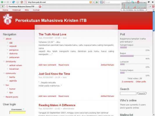 snapshot-PMK-ITB.jpg