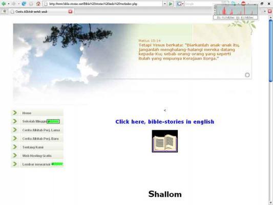 snapshot-bible-stories.jpg