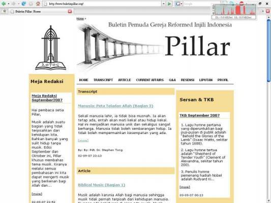 snapshot-buletin-pillar.jpg