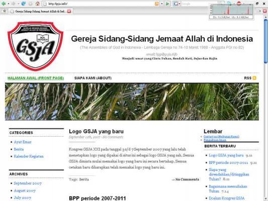 snapshot-gsja_indonesia.jpg