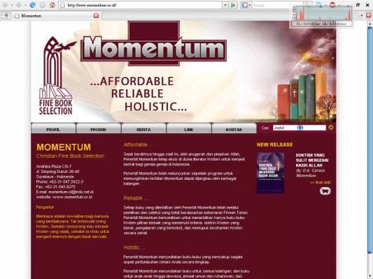 snapshot-momentum.jpg