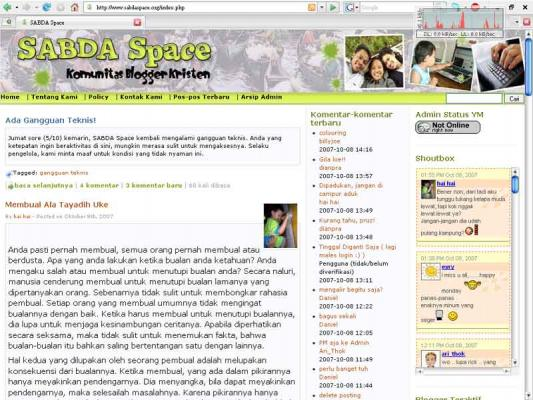 snapshot-sabda-space.jpg
