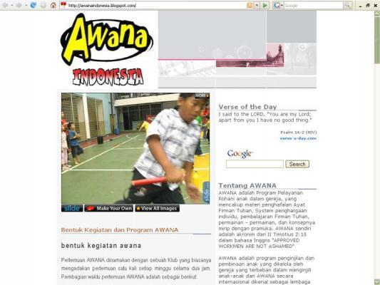 snapshot_awana_indonesia.jpg