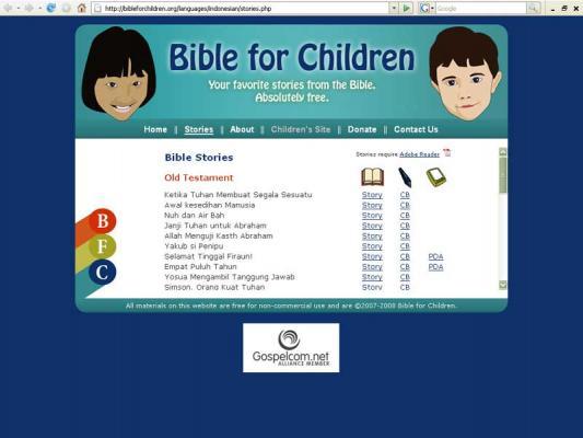 snapshot_bible_for_children.jpg
