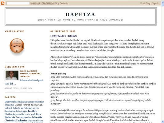 snapshot_dapetza.jpg