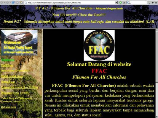 snapshot_ffac.jpg