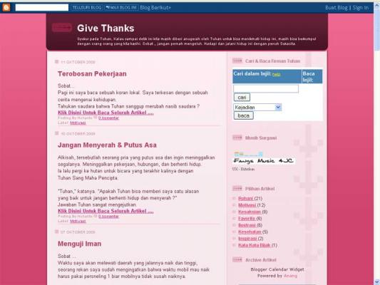 snapshot_give_thanks.jpg