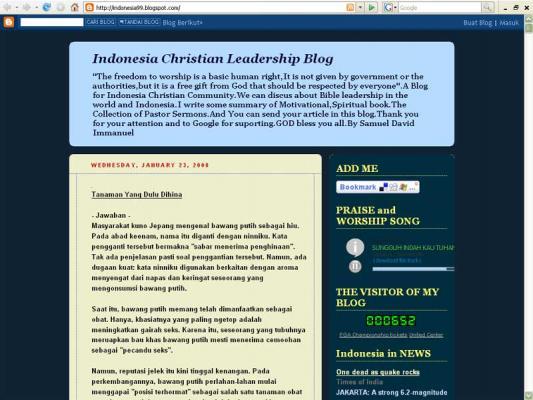 snapshot_indonesia_leadersh.jpg