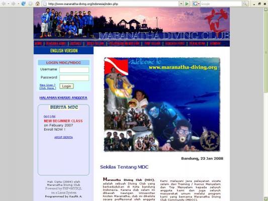 snapshot_maranatha_diving.jpg