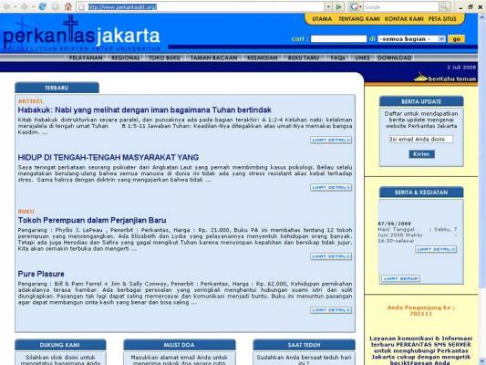 snapshot_perkantas_jkt.jpg