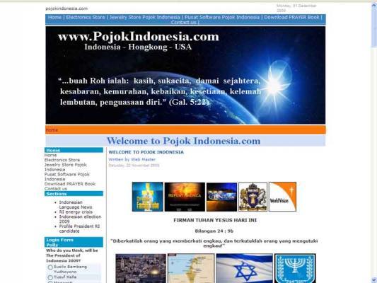 snapshot_pojok_indonesia.jpg