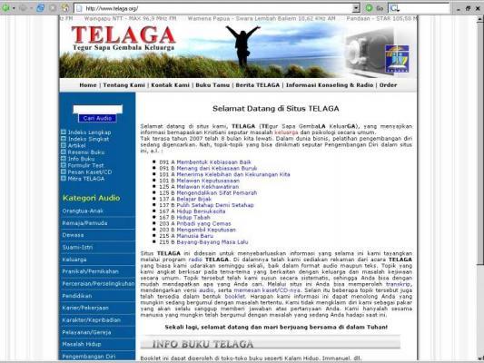telaga_snapshot.jpg