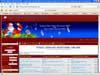 pusat komunitas kristiani online, www.kabar-baik.net