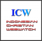 Indonesian Christian Webwatch's picture